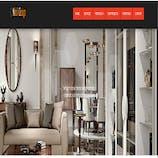 Nobili Design.com