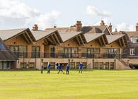 Cranleigh Preparatory School
