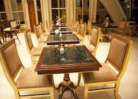 Grand Excelsior Hotel – Al Barsha - 5 star – Dubai - New Build