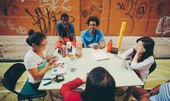 MacArthur Fellow Rick Lowe Reclaims Urban Neighborhoods Through Art