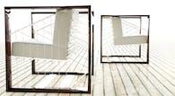 F03 - Chair Design