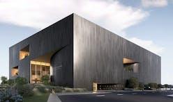 Robert de Niro taps Bjarke Ingels to design $400M 'vertical village for film' in Astoria