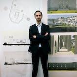 Sergio Monti