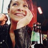 Lisa Svan