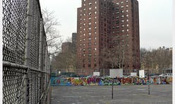 NYCHA in danger of a federal takeover