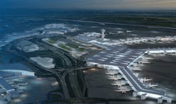 JFK Airport invites ideas for new Central Hub, part of greater $13bn makeover