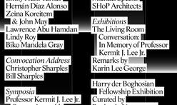 Get Lectured: Syracuse, Spring '20