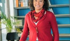 Deanna Van Buren on designing beyond incarceration
