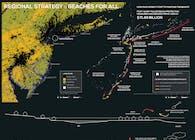 Rockaway Island Master Plan