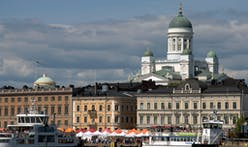 How should cities brand themselves? A new initiative in Helsinki challenges this idea