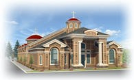 K.M. Ethiopian Orthodox Tewahido Church