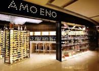 AMO ENO Wine Store & Bar