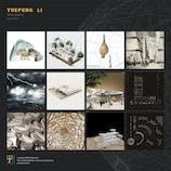 Yuepeng Li