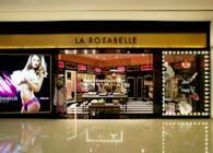 La Rosabelle