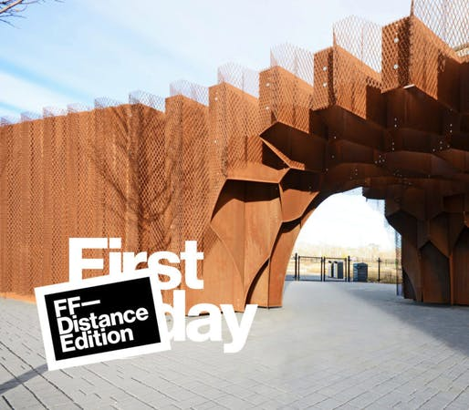 FF – Distance Edition: 5468796