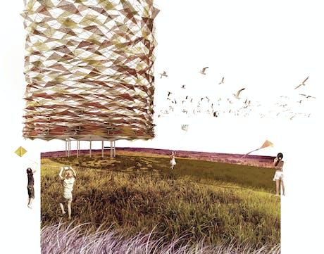 Skyfill Land Art Generator | http://bit.ly/QSktkd
