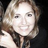 Jessica Grafton
