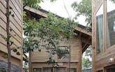 Baisha Old town Retreat