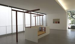 """Meditating on the """"Past Future Housing"""" of Los Angeles with Morgan Fisher and Karina Nimmerfall at the MAK Center"""