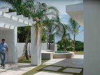 Hector Sanchez House