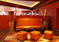 Hard Rock Hotel and Casino Embers Steakhouse