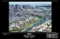 Griffintown Project, Montreal, Qc