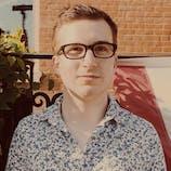 Zachary Moshier