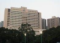 United Christian Hospital
