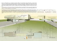 cranbrook competition entry