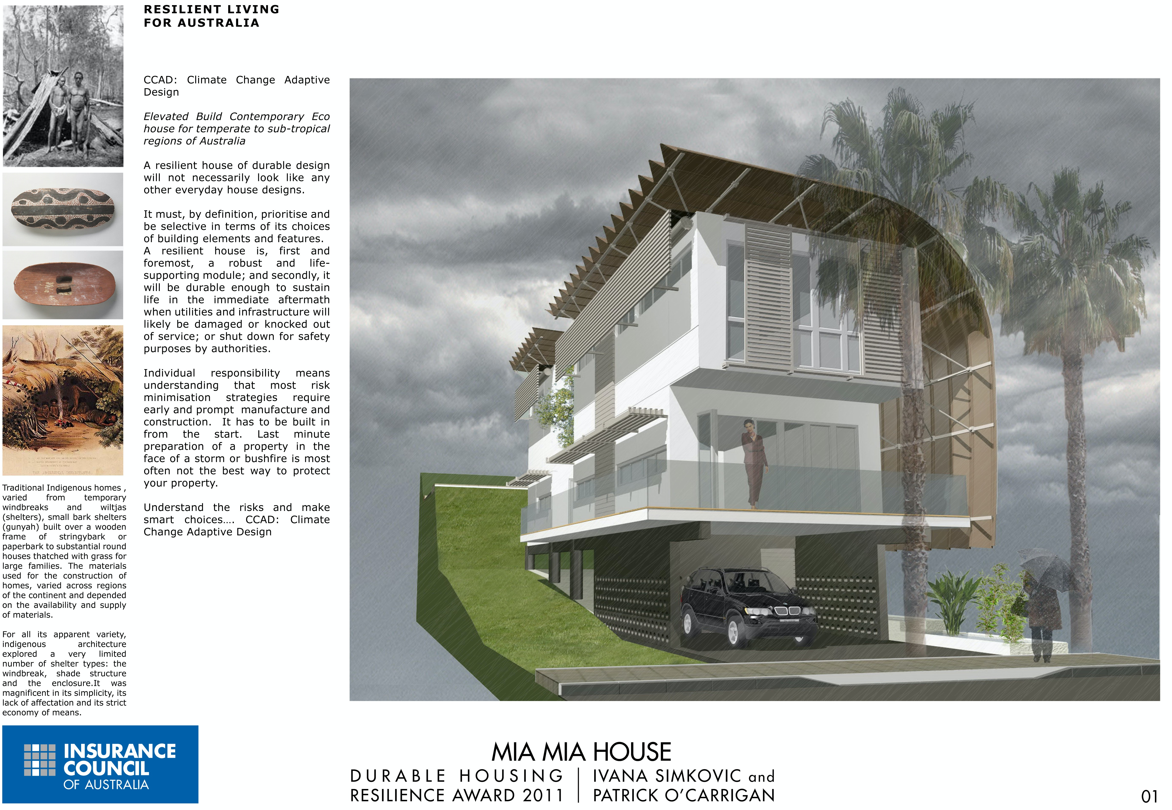 Changing Front Design Of House Part - 38: Front View + Approach
