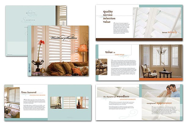 Cover and Spreads