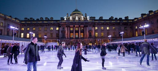 Image: Somerset House