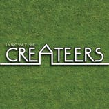 Innovative Createers Pvt Ltd
