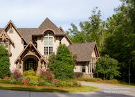 Bost Builders | High Country Craftsman | Durham, NC