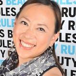 Yu-Hua Wei