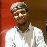 Munawar hussain Muhammad