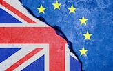 RIBA releases Brexit report indicating UK architects' growing concerns of the industry's future