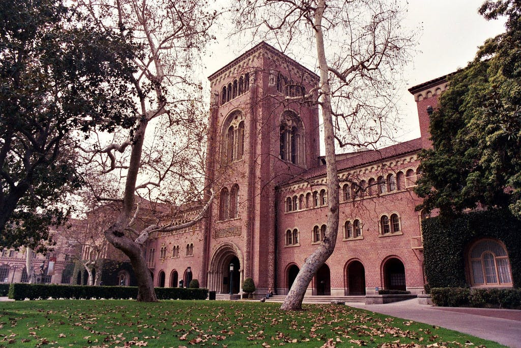 architecture students at schools will get licensed quicker  university of southern california one of the 17 schools participating in ncarb s ipal program