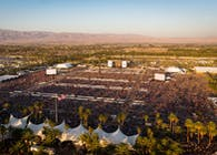 Stagecoach Music Festival 2018