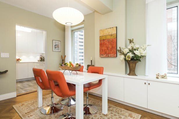 NYC Remodeling Contractors