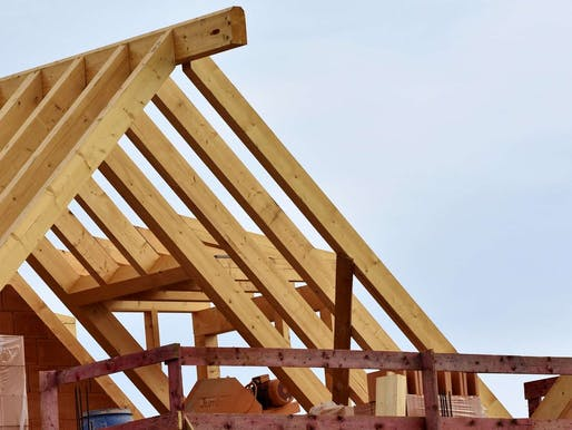 """Previously on Archinect: <a href=""""https://archinect.com/news/article/150264665/timber-prices-and-other-factors-are-exacerbating-america-s-housing-shortage"""">Timber prices and other factors are exacerbating America's housing shortage</a>"""