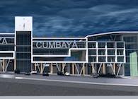 Plaza Cumbayá