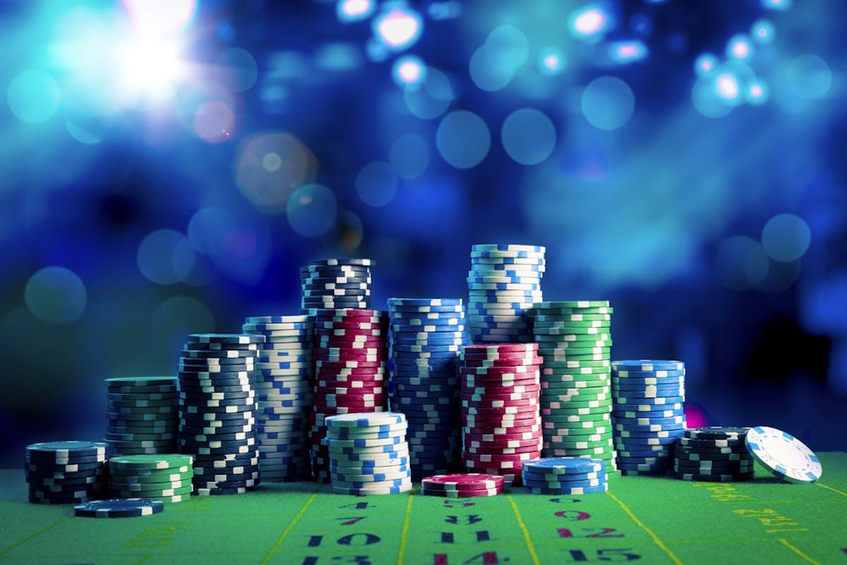 ограбить казино смотреть онлайн в хорошем качестве