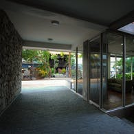 Karavansara Resort and Residences