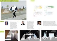 Surf City Vehicle Pavilion