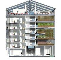 Varinot & Varinot Architectes