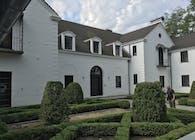 Estate Renovation