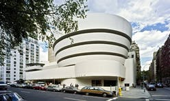 Eight Frank Lloyd Wright buildings nominated to the UNESCO World Heritage List, a first for the US