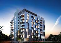 The Overlook Housing, Nigeria