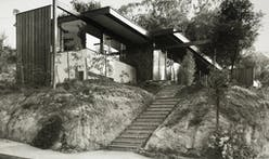 Neutra Reunion House added to Los Angeles' list of Historic-Cultural Monuments